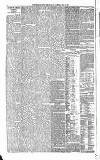 Evening Mail Monday 05 May 1851 Page 8