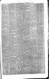 Evening Mail Friday 20 July 1855 Page 3