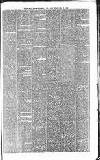 Evening Mail Friday 20 July 1855 Page 5