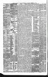 Evening Mail Monday 29 December 1856 Page 2