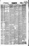 Evening Mail