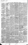 THK JOURNAL. THURSDAY, JANUARY 31. 1856.
