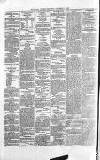 Clare Journal, and Ennis Advertiser Thursday 07 September 1865 Page 2