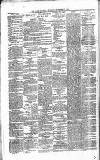 Clare Journal, and Ennis Advertiser Thursday 15 December 1870 Page 2