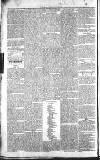 Londonderry Standard Saturday 31 December 1836 Page 2