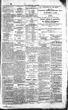 Londonderry Standard Saturday 31 December 1836 Page 3