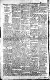 Londonderry Standard Saturday 31 December 1836 Page 4