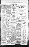 Londonderry Standard Wednesday 04 January 1837 Page 3