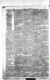Londonderry Standard Wednesday 04 January 1837 Page 4