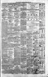 Londonderry Standard Thursday 05 May 1859 Page 3