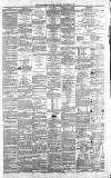 Londonderry Standard Thursday 24 November 1859 Page 3