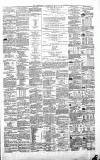 Londonderry Standard Thursday 09 October 1862 Page 3