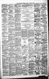 Londonderry Standard Thursday 26 February 1863 Page 3