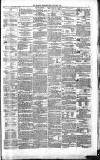 Glasgow Saturday Post, and Paisley and Renfrewshire Reformer Saturday 05 January 1861 Page 5