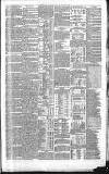 Glasgow Saturday Post, and Paisley and Renfrewshire Reformer Saturday 05 January 1861 Page 7