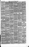 Framlingham Weekly News