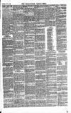 Framlingham Weekly News Saturday 12 November 1859 Page 3