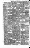 Framlingham Weekly News Saturday 22 September 1860 Page 2