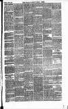 Framlingham Weekly News Saturday 22 September 1860 Page 3