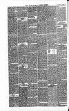 Framlingham Weekly News Saturday 22 September 1860 Page 4