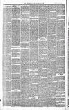 Framlingham Weekly News Saturday 13 September 1879 Page 2