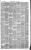 Framlingham Weekly News Saturday 13 September 1879 Page 3