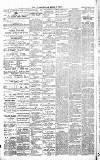 Framlingham Weekly News Saturday 13 September 1879 Page 4