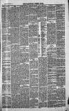 Framlingham Weekly News Saturday 12 March 1881 Page 3