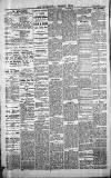 Framlingham Weekly News Saturday 12 March 1881 Page 4