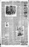 Framlingham Weekly News Saturday 05 December 1891 Page 2
