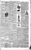 Framlingham Weekly News Saturday 05 December 1891 Page 3