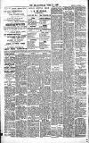 Framlingham Weekly News Saturday 05 December 1891 Page 4