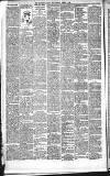 Framlingham Weekly News Saturday 06 January 1900 Page 2