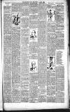 Framlingham Weekly News Saturday 06 January 1900 Page 3