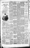 Framlingham Weekly News Saturday 06 January 1900 Page 4