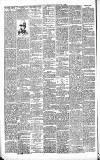 Framlingham Weekly News Saturday 10 February 1900 Page 2