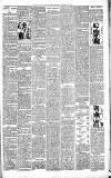 Framlingham Weekly News Saturday 10 February 1900 Page 3
