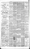 Framlingham Weekly News Saturday 10 February 1900 Page 4