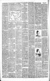 Framlingham Weekly News Saturday 24 February 1900 Page 2