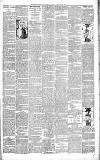 Framlingham Weekly News Saturday 24 February 1900 Page 3
