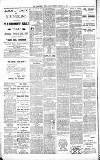 Framlingham Weekly News Saturday 24 February 1900 Page 4