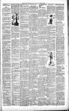 THE FRAMLINGHAM WEEKLY NEWS—SATURDAY, MARCH 2, 1901.