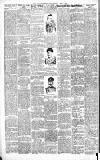 Framlingham Weekly News Saturday 08 April 1905 Page 2