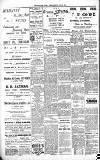 Framlingham Weekly News Saturday 08 April 1905 Page 4
