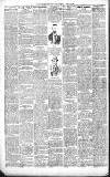 Framlingham Weekly News Saturday 22 April 1905 Page 2