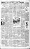 Framlingham Weekly News Saturday 22 April 1905 Page 3