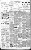 Framlingham Weekly News Saturday 22 April 1905 Page 4