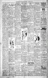 Framlingham Weekly News Saturday 11 February 1911 Page 2