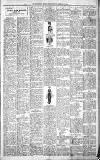 Framlingham Weekly News Saturday 11 February 1911 Page 3