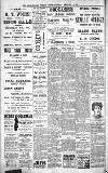 Framlingham Weekly News Saturday 11 February 1911 Page 4